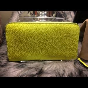 Burberry Bags - Burberry Wallet